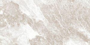 Gạch lát nền 300x600 Eurotile Hoa Đá hiệu ứng hạt đường HOD G01