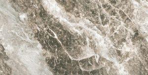 Gạch lát nền 300x600 Eurotile Hoa Đá vân đá dung nham HOD G02