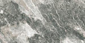 Gạch lát nền 300x600 Eurotile Hoa Đá vân đá nham thạch HOD G03