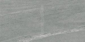 Gạch lát nền 300x600 Eurotile Lưu Sa chính hãng cao cấp LUS G02