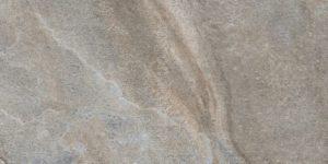 Gạch lát nền 300x600 Eurotile Phù Sa giả cổ cao cấp PHS G03