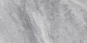 Gạch lát nền 300x600 Eurotile Phù Sa phủ men matt PHS G01