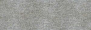 Gạch lát nền 300x900 Eurotile Đan Vi vân vải màu xám DAV D02