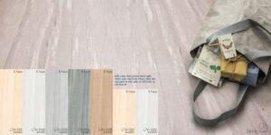 Gạch lát nền 300x900 Eurotile Lưu Thủy granite nhám cao cấp LTH D05