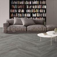Gạch lát nền vân gỗ Eurotile 150x900 mm