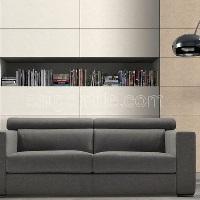 Gạch ốp tường 300x900 Eurotile
