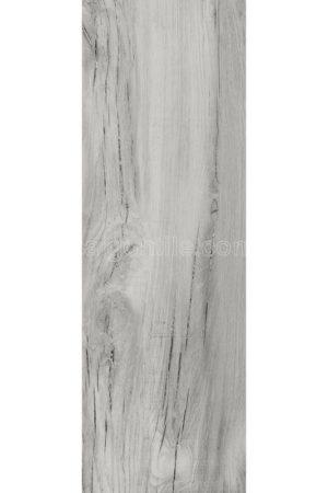 Gạch vân gỗ Eurotile 15x90 Mộc Lan cao cấp grey MOL M03