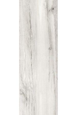 Gạch vân gỗ Eurotile 15x90 Mộc Lan cao cấp xám nhạt MOL M01
