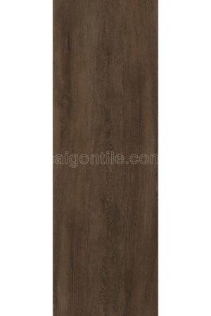Gạch vân gỗ Eurotile 15x90 Mộc Miên cao cấp chính hãng MMI M05