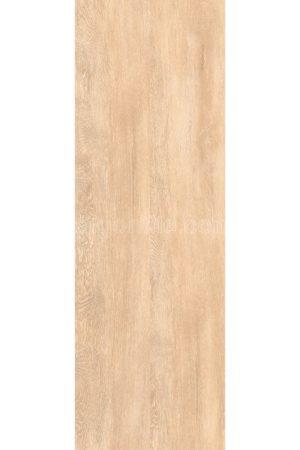 Gạch vân gỗ Eurotile 15x90 Mộc Miên cao cấp màu beige MMI M04