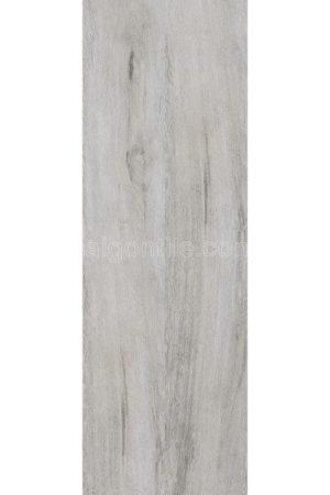 Gạch vân gỗ Eurotile 15x90 Mộc Miên granite cao cấp MMI M01
