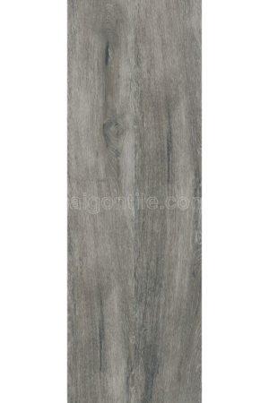Gạch vân gỗ Eurotile 15x90 Mộc Miên porcelain cao cấp MMI M02