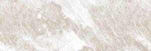 Gạch lát nền 300x900 Eurotile Hoa Đá light grey cao cấp HOD D01