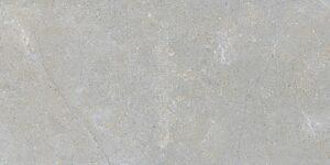 Gạch lát nền 45x90 Eurotile Nguyệt Cát vân cát biển màu xám NGC I03
