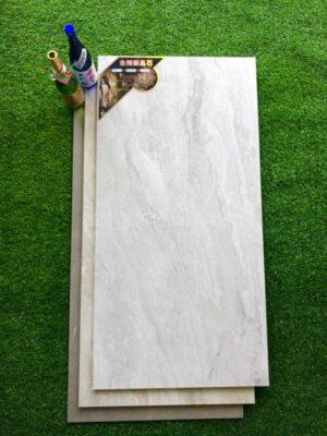 Gạch lát nền Trung Quốc 600x1200 granite lappato cao cấp DL61242
