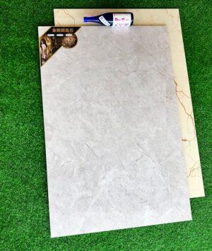 Gạch lát nền Trung Quốc 800x1200 bóng kiếng đồng chất DBH128A6