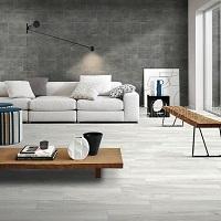 Gạch vân gỗ 45x90 Eurotile