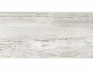 Gạch vân gỗ Eurotile 45x90 Mộc Lan MOL I01