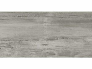 Gạch vân gỗ Eurotile 45x90 Mộc Lan MOL I03