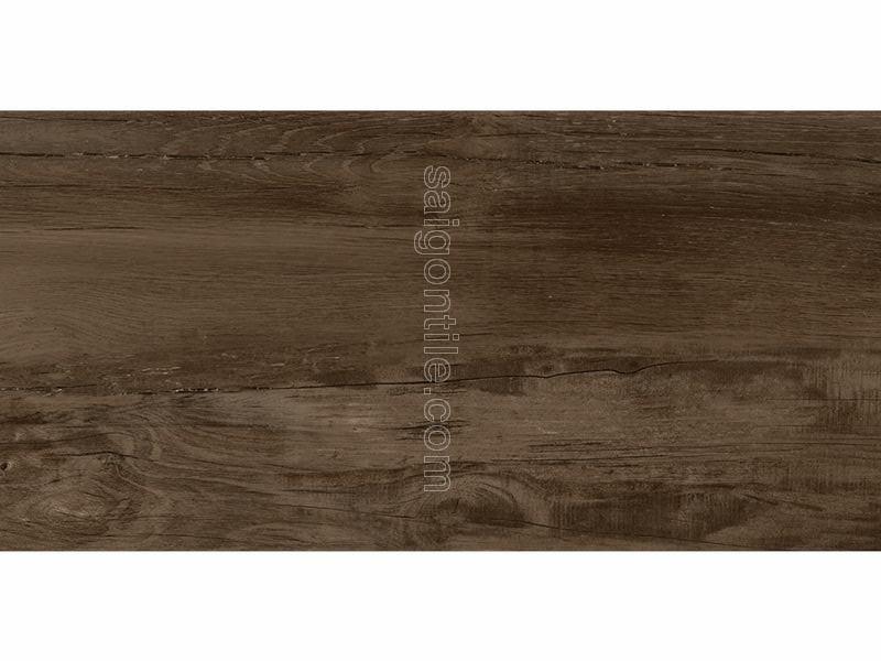 Gạch vân gỗ Eurotile 45x90 Mộc Lan MOL I04