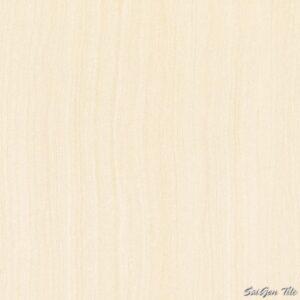 Gạch lát nền Đồng Tâm 600x600 6060MOMENT008 vân cát màu vàng